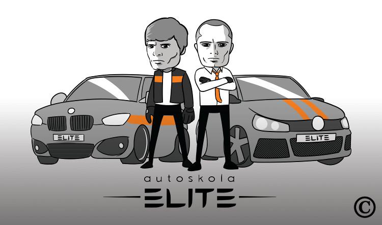 autoskola-elite-instruktori