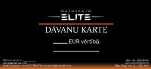 davanu-karte-autoskola-elite