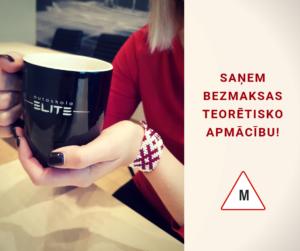 Aurtoskola-Elite-Bezmaksas-Teoretiska_apmaciba-Latvija-100