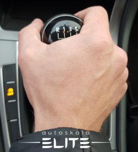 automatiska-karba-autoskola-elite